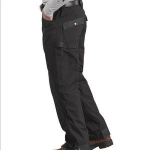 Men's Dickie Pants